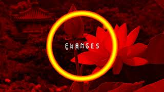 "J Cole x Lil Skies x XXXTentacion Type Beat - Chill Rap Instrumental - ""Changes"""