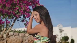 Alexandra Violin - Hoy (Gloria Estefan cover)
