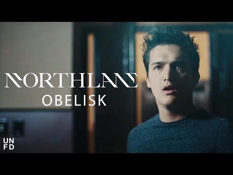 northlane-obelisk-official-music-video-unfd