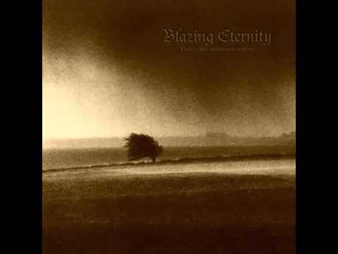 Concluding The Dive Of Centuries de Blazing Eternity Letra y Video