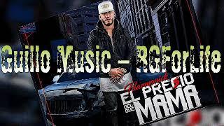 Filarmonick - El Precio Del Que Mama (Guillo-RealG)
