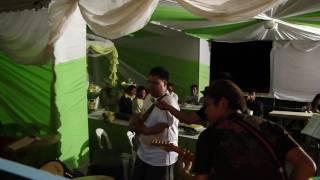 Wedding Jam
