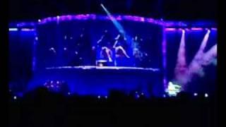 Alicia Keys-A Woman's Worth (live Madrid'08)