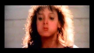"""Maniac"" scene from ""Flashdance"""