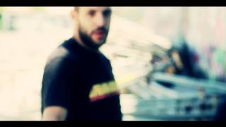 FullFace - Akoma Grafw (Official Video Clip HD) NEW 2011