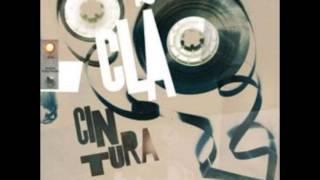Clã - Tira a Teima