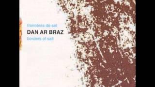 Dan Ar Braz - Ballad for Jenny