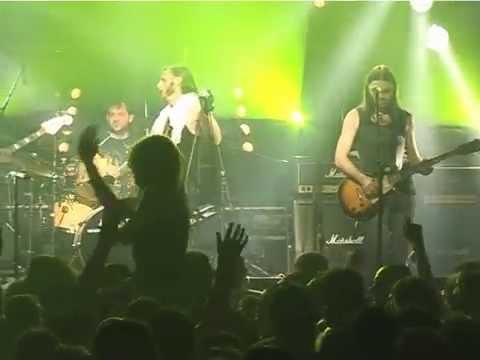 majke-mrsavi-pas-official-video-live-2007-cro-rec