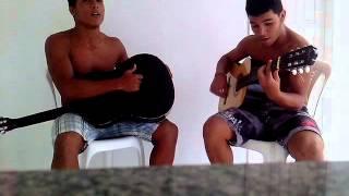 Pescador - Armandinho