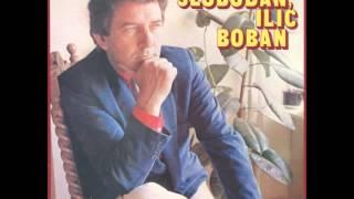 Slobodan Ilic Boban - Lepa zeno iz moje ulice - (Audio)