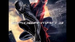 Spider-Man 3 - The Complete Score - Birth Of Sandman