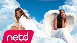 GulSara & Ziynet Sali - Follow Me