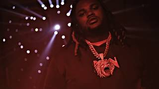 Tee Grizzley - Red Light [Official Video]