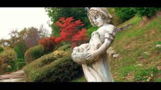 Baba God - Esbon Nito [Official Video]