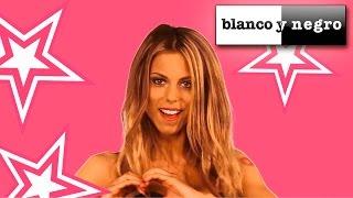 Geo Da Silva, Jack Mazzoni & Alien Cut - Morena (DJ Valdi Remix) Official Video