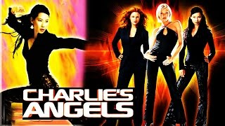 Watch Hollywood Movies  Full HD Movie Charles Angels 3Day Of The Warrior Tamil Movie