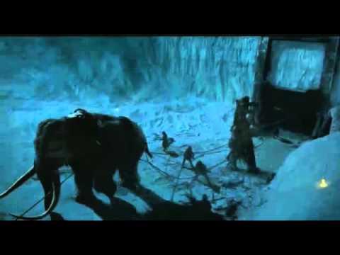 Gatee de Attack In Black Letra y Video