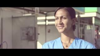 Txarango - La vuelta al mundo (Videoclip Oficial)