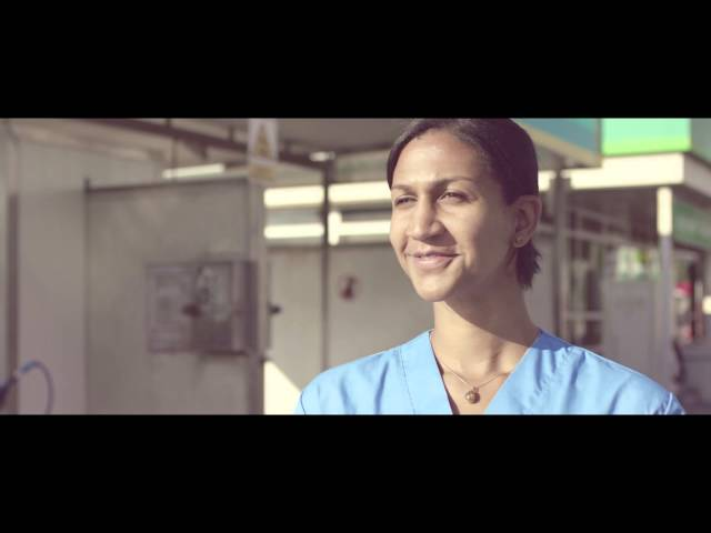 Videoclip oficial de 'La vuelta al mundo' de Txarango.