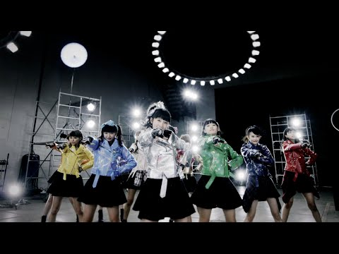 supergirls-revolution-dance-ver-avex