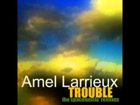 amel-larrieux-trouble-hustlas-broken-jazz-edit-iamquietchaos