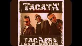 Tacata -Tacabro (Official Video)