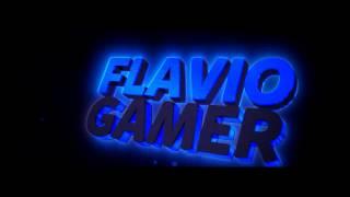 INTRO FLAVIO GAMER