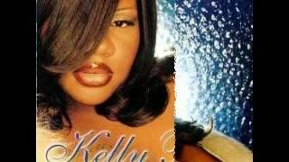 Kelly Price - Secret Love