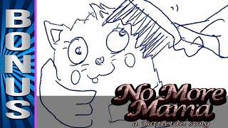 NO MORE MAMA - Storyboard Edition (Tattletail Song)