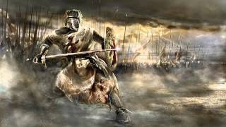 Immediate Music - The Knights Templar (Epic Adventure)