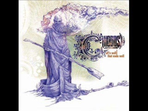 chiodos-baby-you-wouldnt-last-a-minute-on-the-creek-sephollia