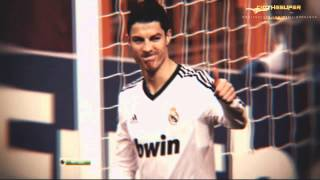Cristiano Ronaldo ▷ Deus Ex Machina ™ | HD 2013-2014 ♠ CO-OP