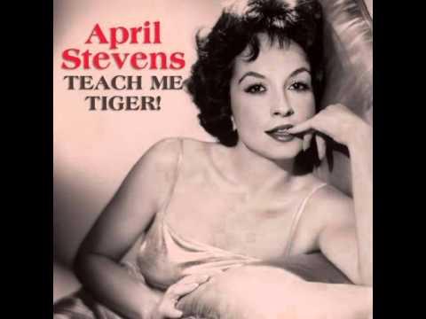april-stevens-teach-me-tiger-525wireman