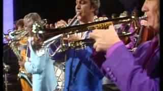 Lipps Inc. Funkytown. James Last 1980.