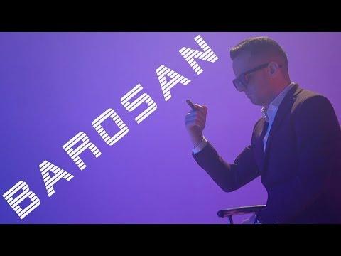 BLONDU & SUSANU - Sunt Baro BaroSan