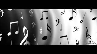 Agnus Dei Instrumental