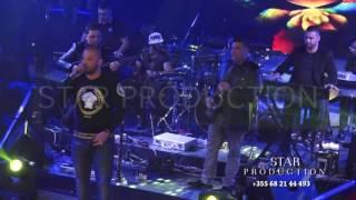 Marsel Ademi - Mega Show
