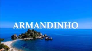 Armandinho - Alma Regueira