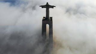 Kizomba Instrumental beat 2017 Prod TuGa TmS