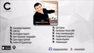 Sinan Sami - İndim Of Çaykara'ya  ✔️