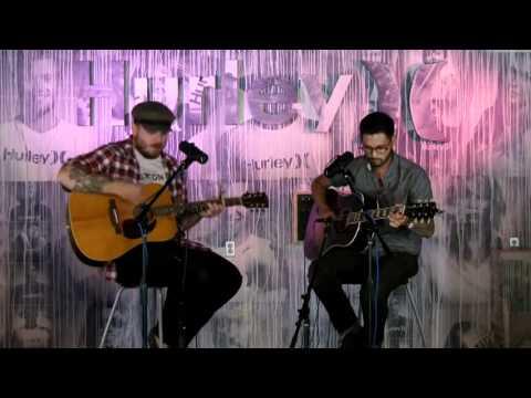 thrice-promises-acoustic-hurley-studios-benoit-rochon