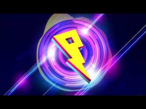 vicetone-heartbeat-cash-cash-remix-proximity