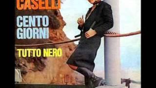 Caterina Caselli   -  Cento giorni    1966