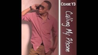 Cease Y3 Calling My Phone