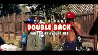 "Lingo - ""DOUBLE BACK"" ft. YID 