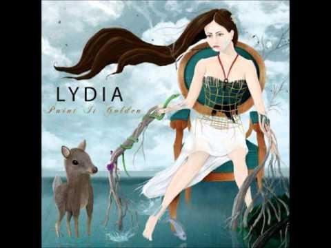 lydia-best-nights-amorningofsleep
