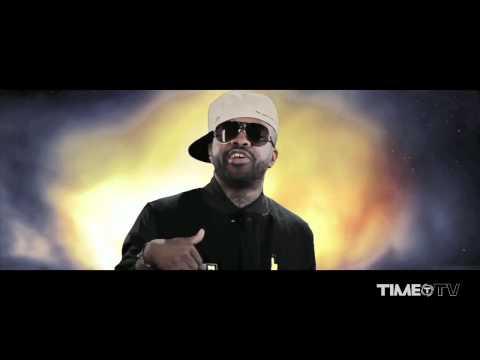 dj-felli-fel-boomerang-feat-akon-pitbull-jermaine-dupri-official-video-hd-timerectv