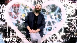 Matisyahu - One Day (Acoustic)