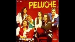 Peluche - Mi Nena, Mi Nena