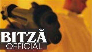 Bitza - Nu te opri (cu Villy)